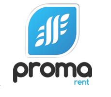 PromaRent